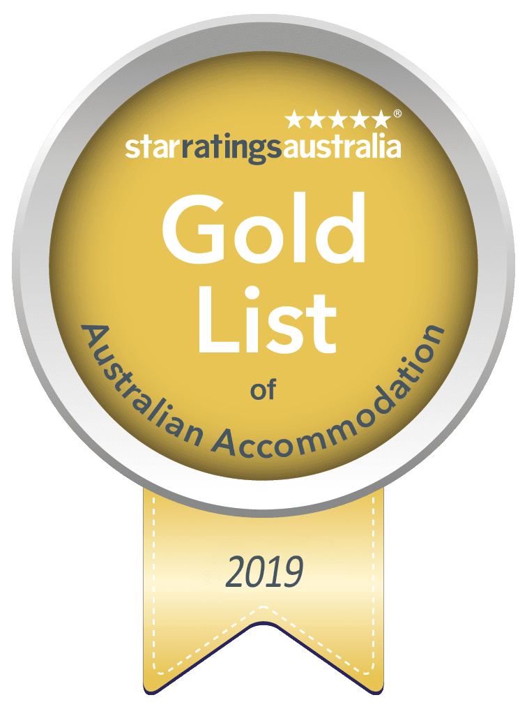 Star Ratings Gold List